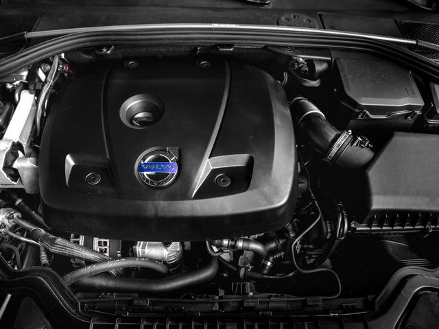 2015 Volvo S60 T5 Drive-E Premier Burbank, CA 22