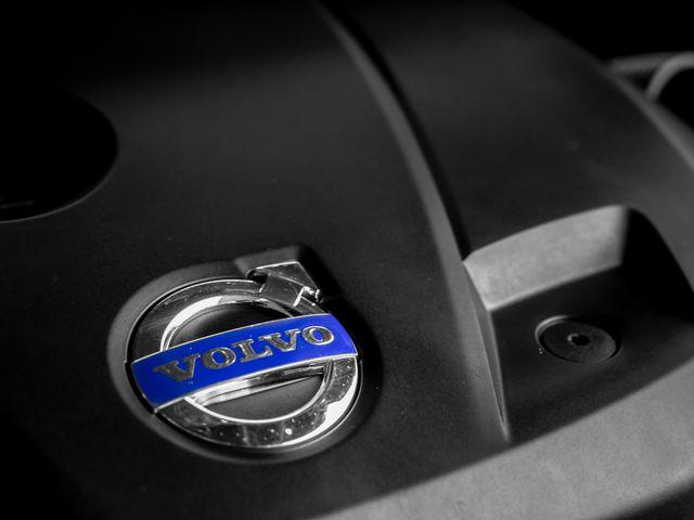 2015 Volvo S60 T5 Drive-E Premier Burbank, CA 23