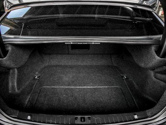 2015 Volvo S60 T5 Drive-E Premier Burbank, CA 24