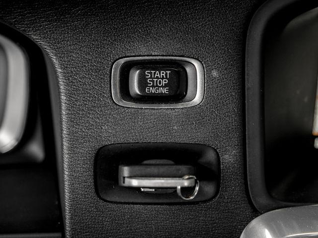 2015 Volvo S60 T5 Drive-E Premier Burbank, CA 25