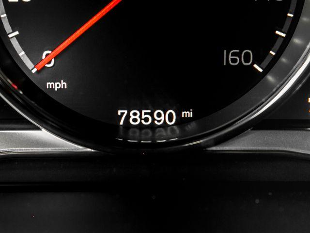 2015 Volvo S60 T5 Drive-E Premier Burbank, CA 26