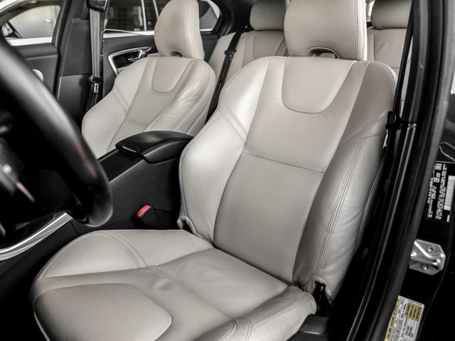 2015 Volvo S60 T5 Drive-E Premier Burbank, CA 9
