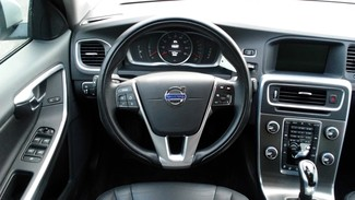 2015 Volvo S60 T5 Drive-E East Haven, CT 11