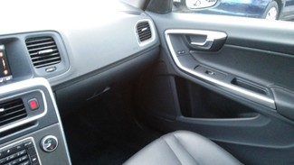 2015 Volvo S60 T5 Drive-E East Haven, CT 24