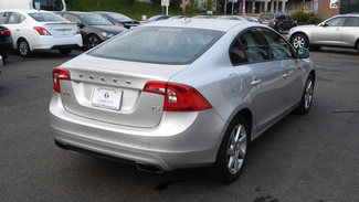 2015 Volvo S60 T5 Drive-E East Haven, CT 27