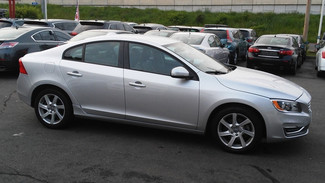 2015 Volvo S60 T5 Drive-E East Haven, CT 29