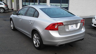 2015 Volvo S60 T5 Drive-E East Haven, CT 30