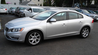 2015 Volvo S60 T5 Drive-E East Haven, CT 32