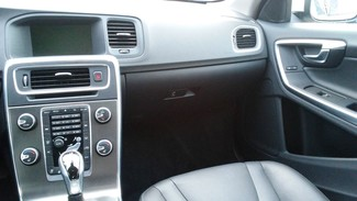 2015 Volvo S60 T5 Drive-E East Haven, CT 9