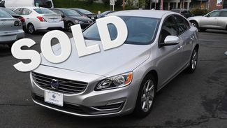 2015 Volvo S60 T5 Drive-E East Haven, CT