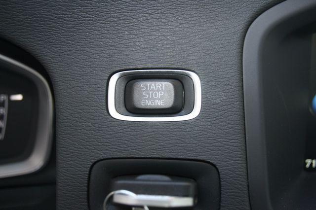 2015 Volvo S60 T5 Drive-E Premier Houston, Texas 18