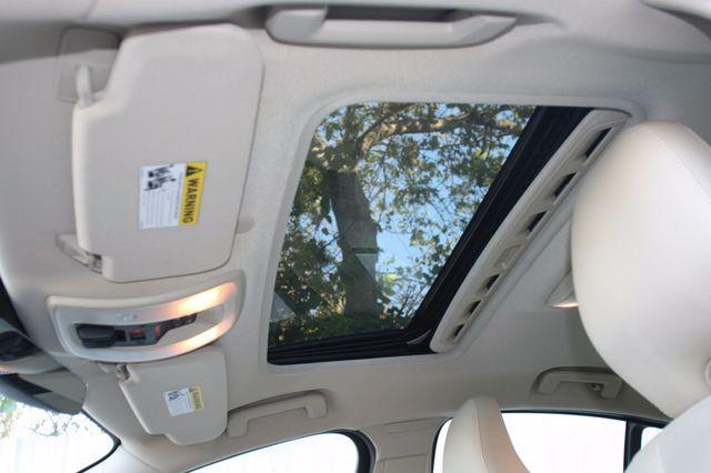 2015 Volvo S60 T5 Drive-E Premier Houston, Texas 26