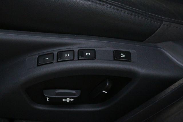 2015 Volvo S60 T5 Drive-E Premier Mooresville, North Carolina 12