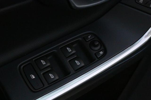 2015 Volvo S60 T5 Drive-E Premier Mooresville, North Carolina 13