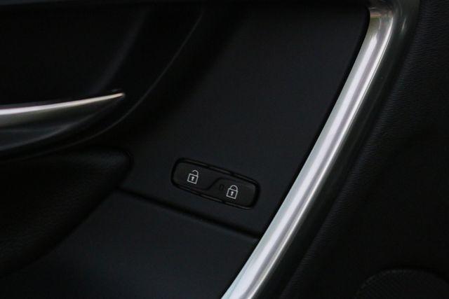 2015 Volvo S60 T5 Drive-E Premier Mooresville, North Carolina 14