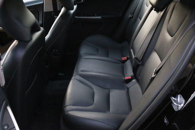 2015 Volvo S60 T5 Drive-E Premier Mooresville, North Carolina 17