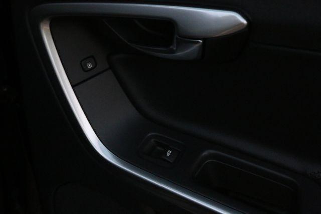 2015 Volvo S60 T5 Drive-E Premier Mooresville, North Carolina 19