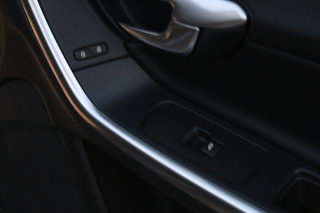 2015 Volvo S60 T5 Drive-E Premier Mooresville, North Carolina 25