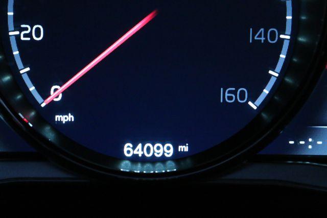 2015 Volvo S60 T5 Drive-E Premier Mooresville, North Carolina 26