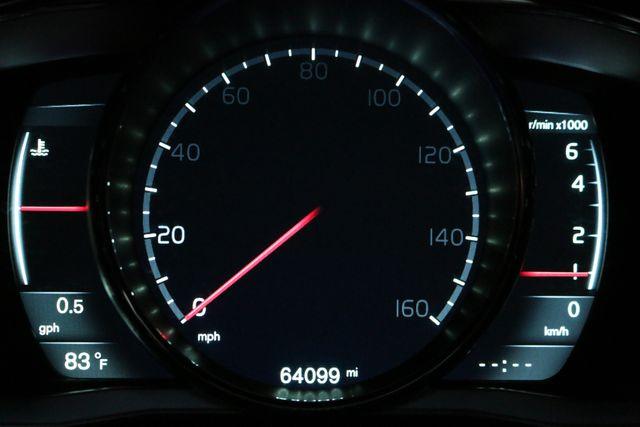 2015 Volvo S60 T5 Drive-E Premier Mooresville, North Carolina 27