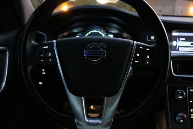 2015 Volvo S60 T5 Drive-E Premier Mooresville, North Carolina 28