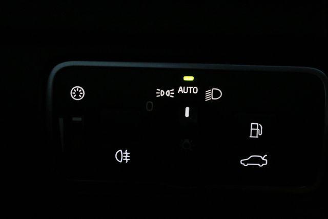 2015 Volvo S60 T5 Drive-E Premier Mooresville, North Carolina 31
