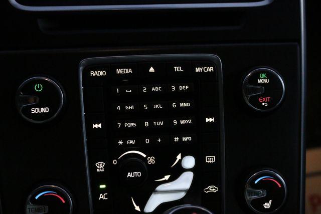 2015 Volvo S60 T5 Drive-E Premier Mooresville, North Carolina 40
