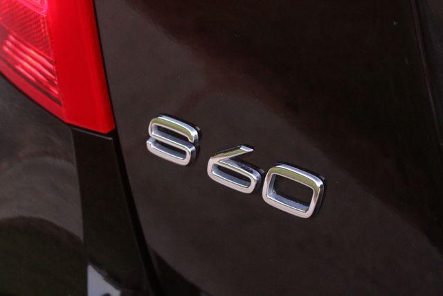 2015 Volvo S60 T5 Drive-E Premier Mooresville, North Carolina 6