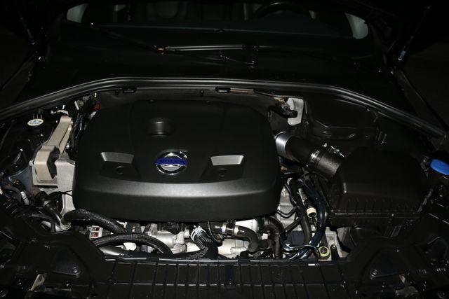 2015 Volvo S60 T5 Drive-E Premier Mooresville, North Carolina 53