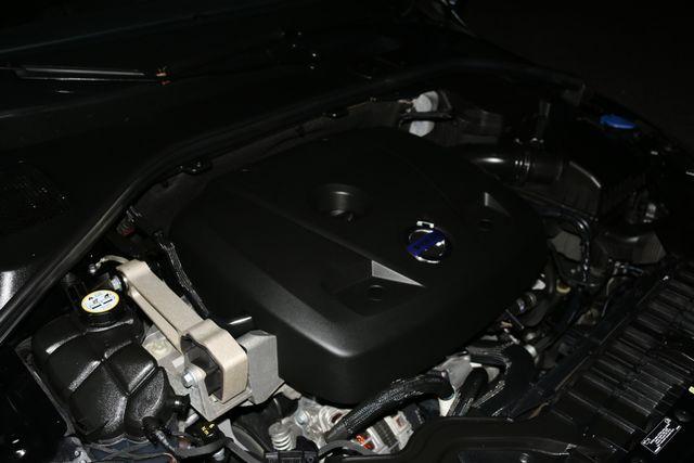 2015 Volvo S60 T5 Drive-E Premier Mooresville, North Carolina 54