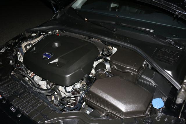 2015 Volvo S60 T5 Drive-E Premier Mooresville, North Carolina 55