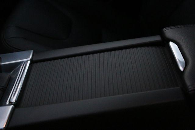 2015 Volvo S60 T5 Drive-E Premier Mooresville, North Carolina 45