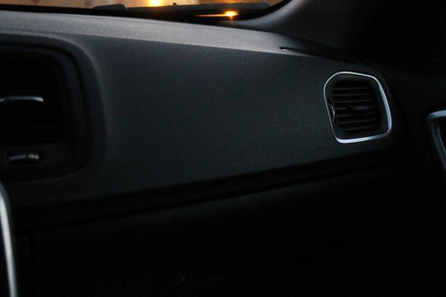 2015 Volvo S60 T5 Drive-E Premier Mooresville, North Carolina 49