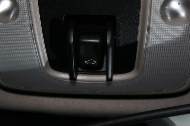 2015 Volvo S60 T5 Drive-E Premier Mooresville, North Carolina 50