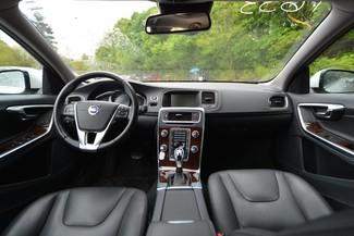 2015 Volvo S60 T5 Premier Naugatuck, Connecticut 10