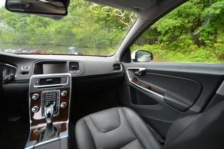 2015 Volvo S60 T5 Premier Naugatuck, Connecticut 11