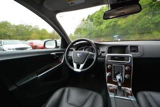 2015 Volvo S60 T5 Premier Naugatuck, Connecticut 9