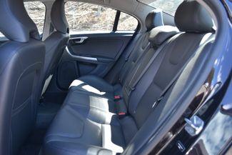 2015 Volvo S60 T5 Drive-E Naugatuck, Connecticut 14