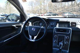 2015 Volvo S60 T5 Drive-E Naugatuck, Connecticut 15