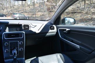 2015 Volvo S60 T5 Drive-E Naugatuck, Connecticut 17