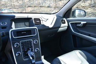 2015 Volvo S60 T5 Drive-E Naugatuck, Connecticut 21