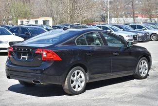 2015 Volvo S60 T5 Drive-E Naugatuck, Connecticut 4