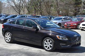 2015 Volvo S60 T5 Drive-E Naugatuck, Connecticut 6
