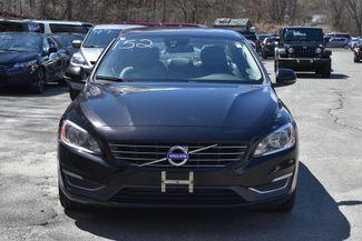 2015 Volvo S60 T5 Drive-E Naugatuck, Connecticut 7