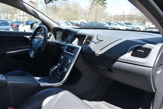 2015 Volvo S60 T5 Drive-E Naugatuck, Connecticut 9