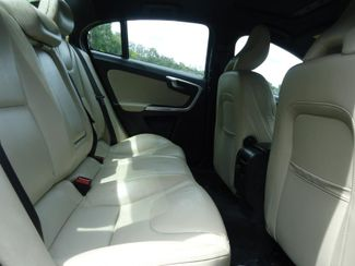 2015 Volvo S60 T5 Drive-E Premier SEFFNER, Florida 13