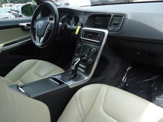 2015 Volvo S60 T5 Drive-E Premier SEFFNER, Florida 15