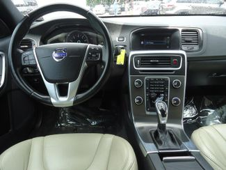 2015 Volvo S60 T5 Drive-E Premier SEFFNER, Florida 16