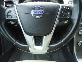 2015 Volvo S60 T5 Drive-E Premier SEFFNER, Florida 17