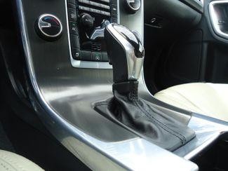 2015 Volvo S60 T5 Drive-E Premier SEFFNER, Florida 19
